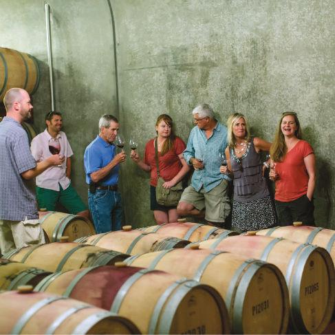 0913 wine tasting cmwjca