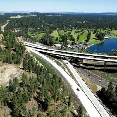 141216 north south freeway x7epgw