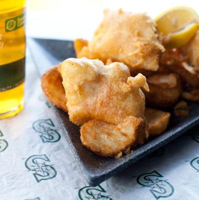 Fishchips 1 m4bkmn