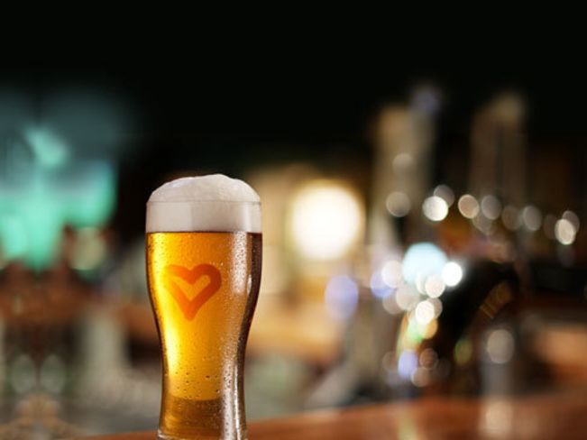 Breweries opener iyekc2 oivmuq