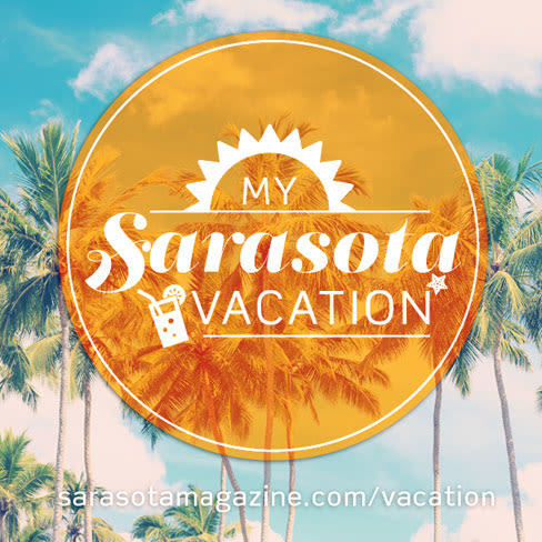 Mysarasotavacation 1 lp gckvss