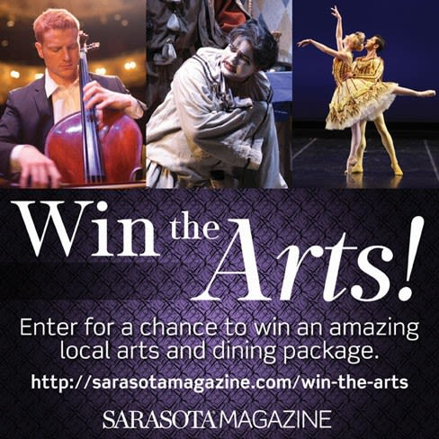 Win the arts e1415892588244 iig280