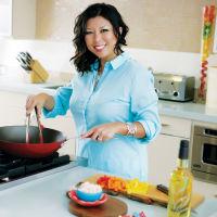 Steamy Kitchen | Sarasota Magazine