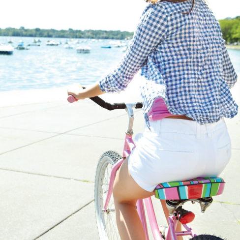 Ridebike e1ltx8