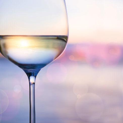 Seafood wine rrsrak