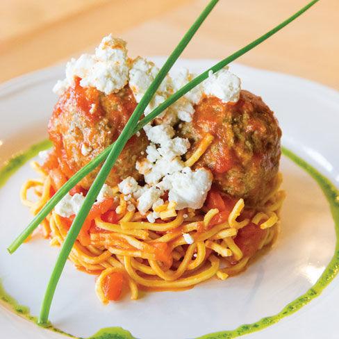 Hi dish meatballs r1bnyh
