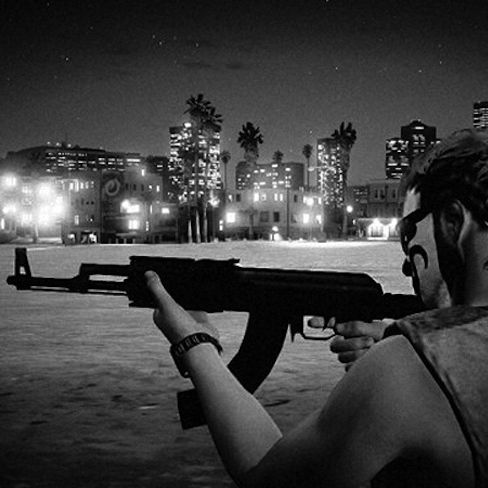 Gta v christopher murrie photography dlpxlj