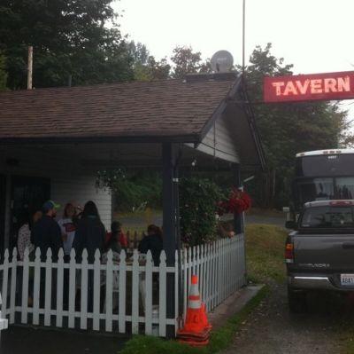 0815 nosh hollywood tavern qzqbqx