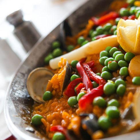 Fw columbia paella uhw7cw