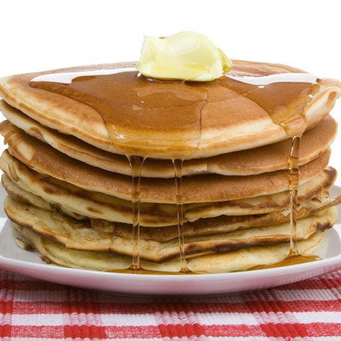 Pancakes vk1d3w