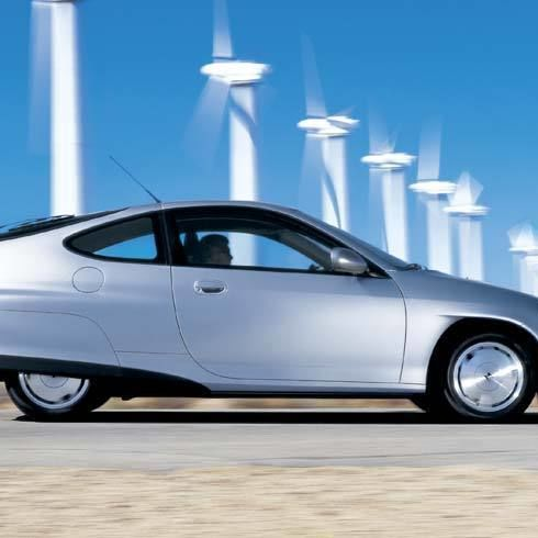 Energy hybrid sw5stx