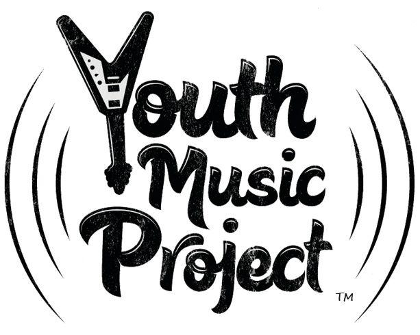 Ymp logo mrgfvi