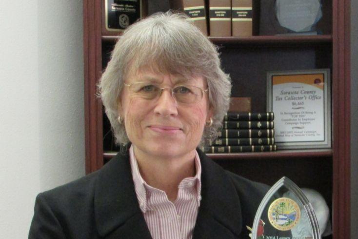 Barbara ford coates dtrsqm