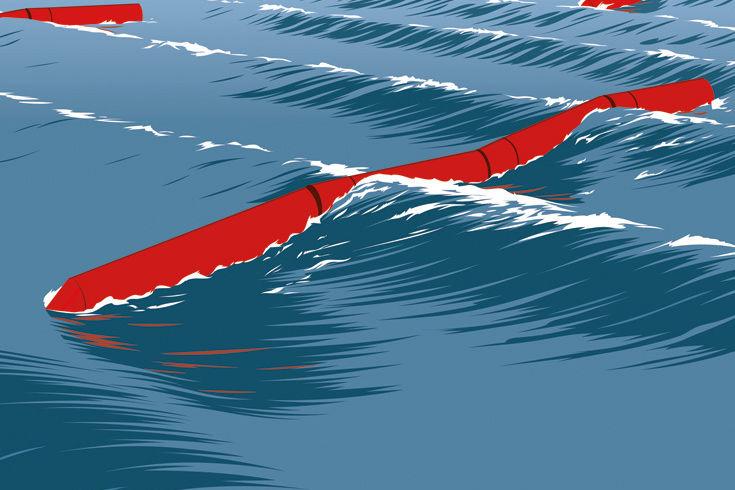 0807 pg099 wave pelamis1 odruj8