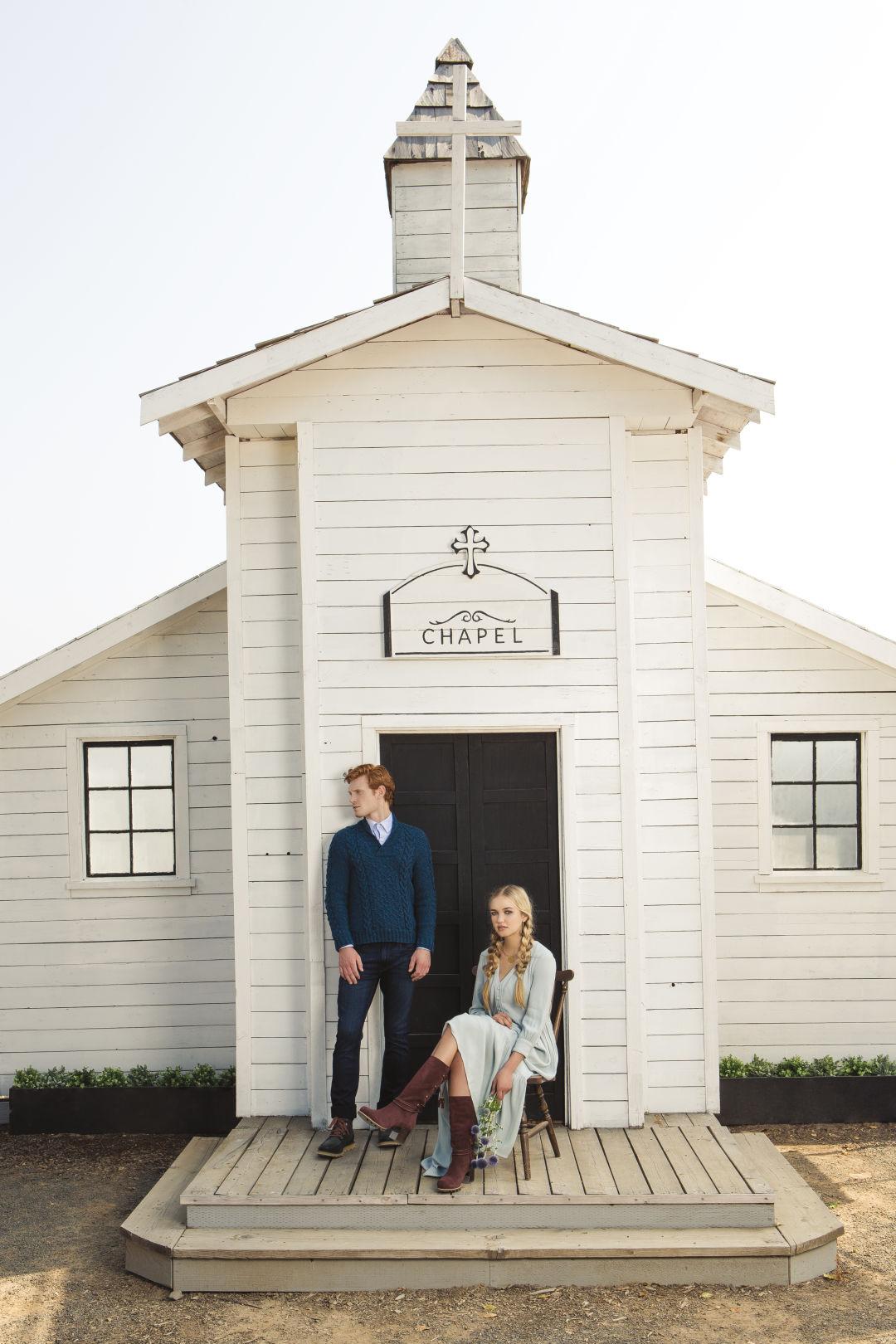 1017 fall fashion chapel qmr6ty