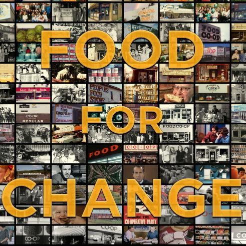 Food for change xt3qij