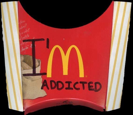 Addict f1pjr6
