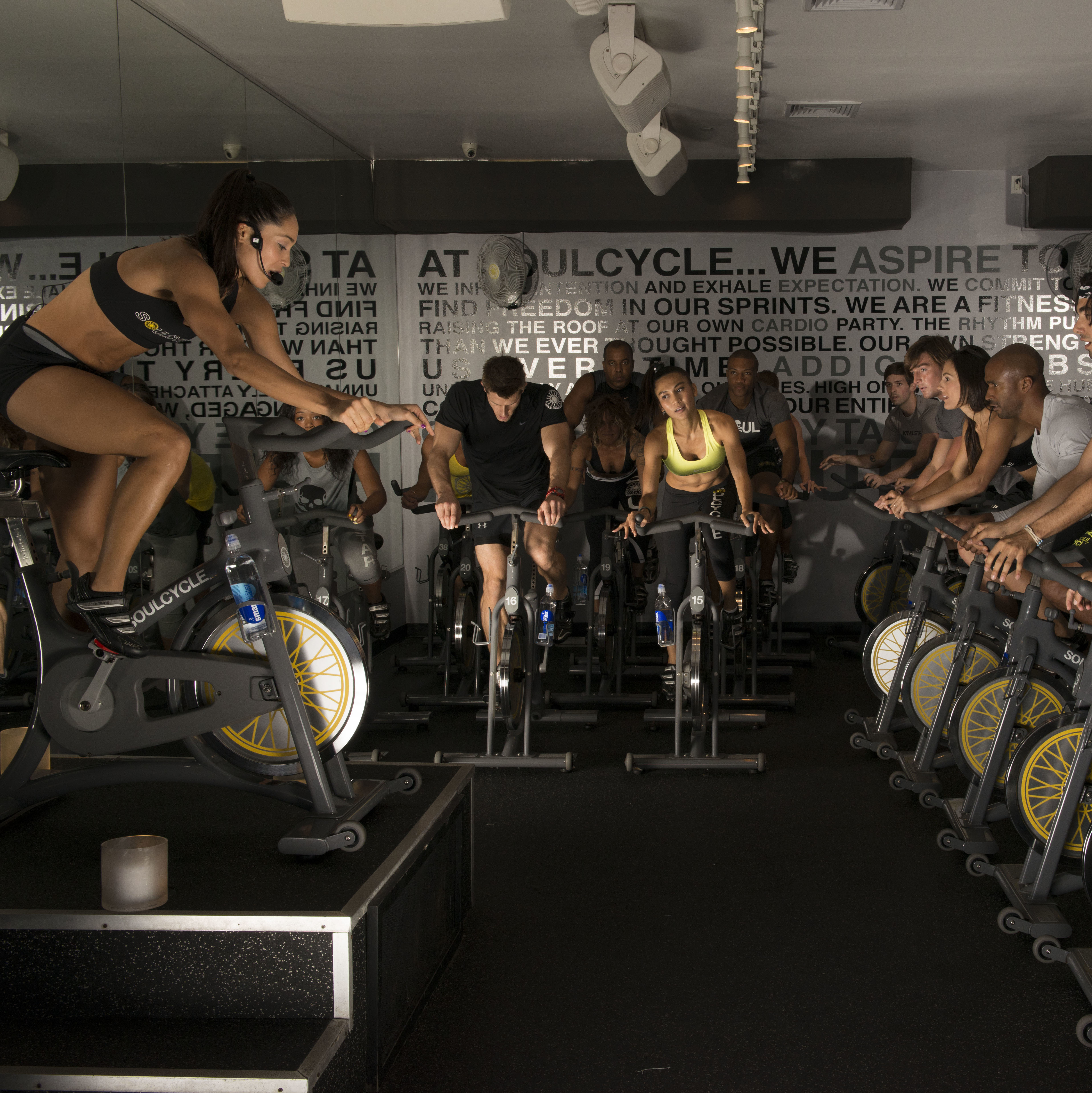 Soulcycle class kviyx6