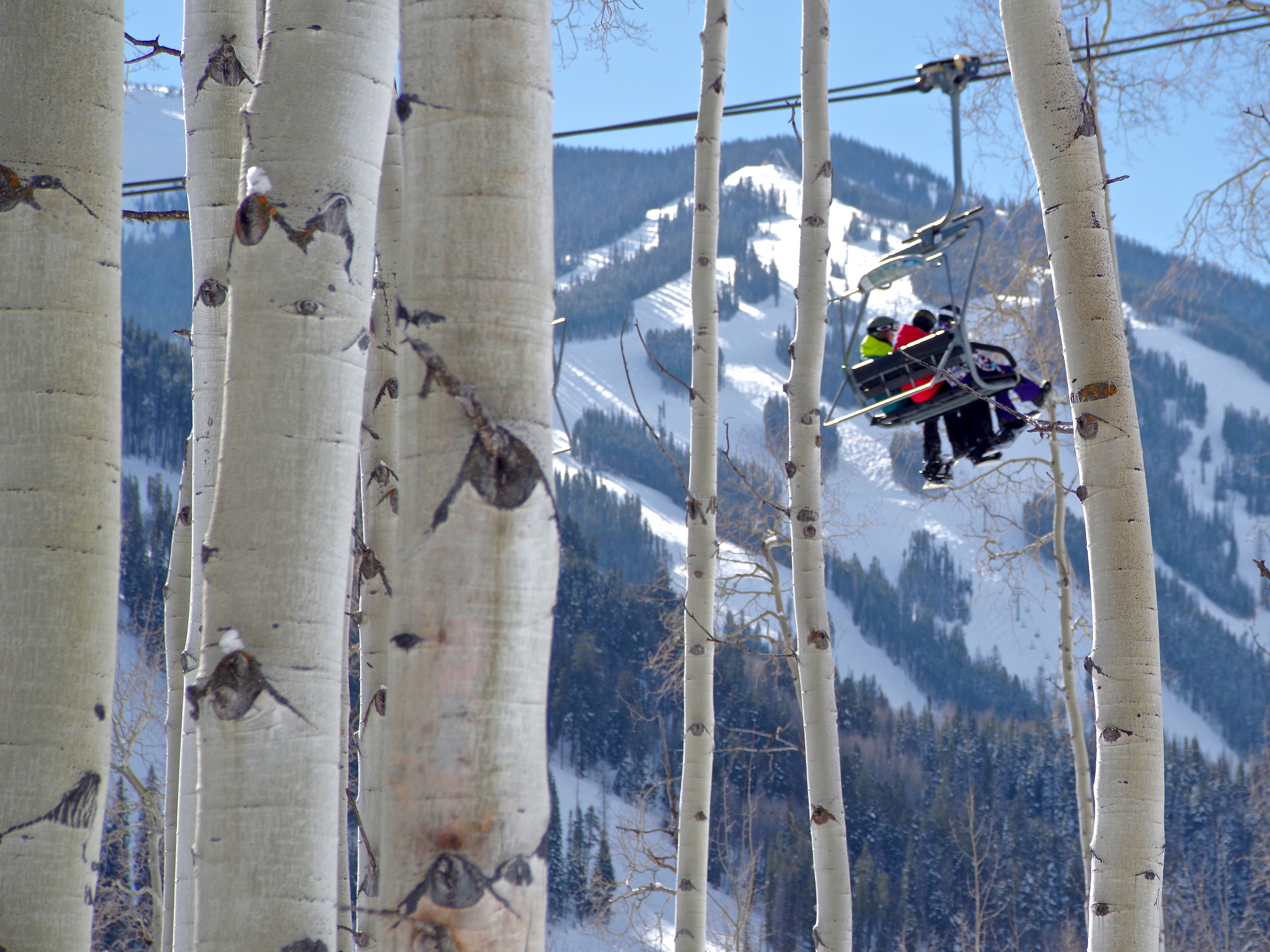 20170118 bc scenic 7 chairlift jonresnick avziak