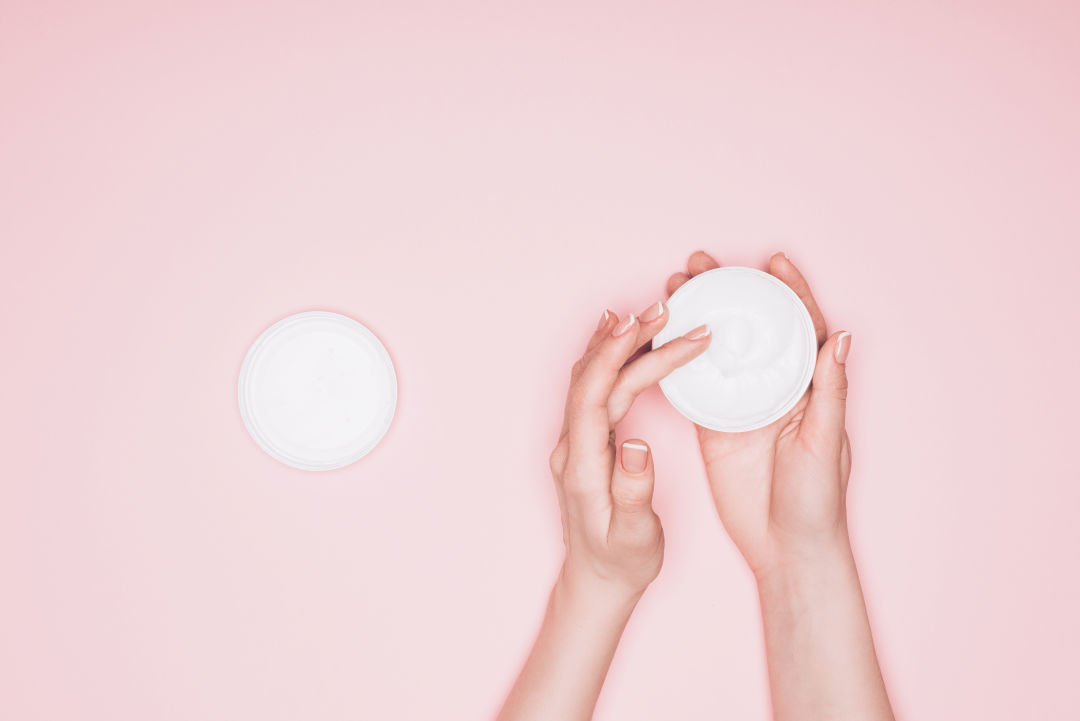 23cec147965 This New Body Cream Is Like a Real-Life Instagram Filter | Houstonia