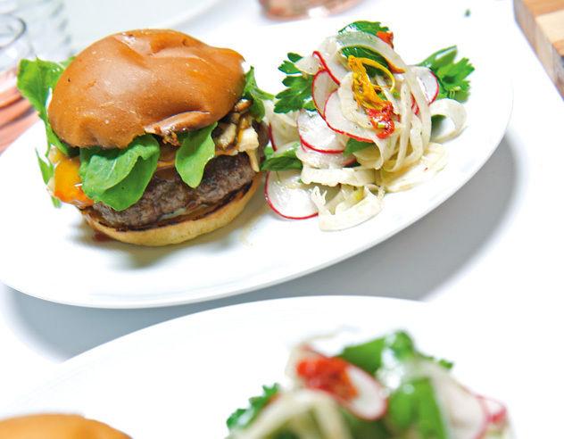 08 50 burgerbattle greenburge ftfehr