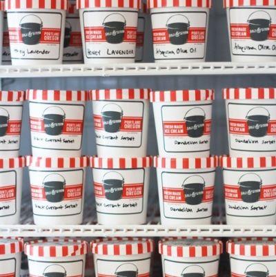 0812 salt and straw portland wnac3n