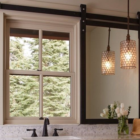 Currey and co pendant light ln3tm6