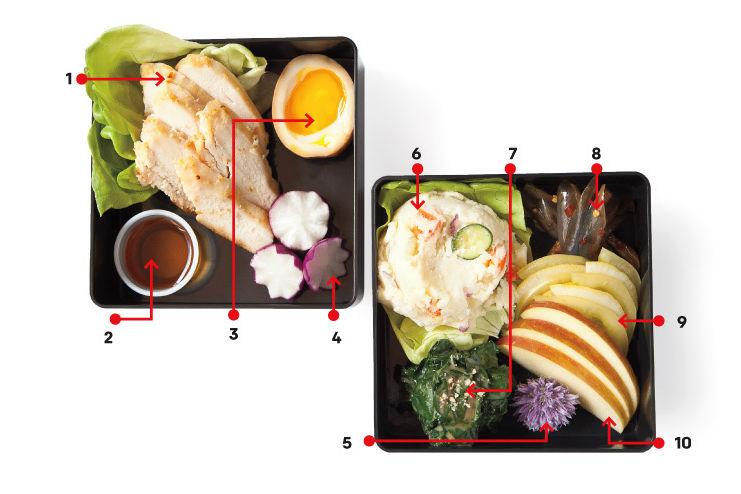 0813 dish deconstructed hn5wsm