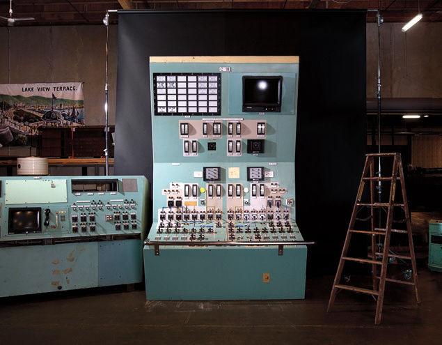 04 079 feature future history trojan control panel qwktd9