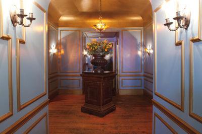 Havana bar seattle vestibule ajsn1f