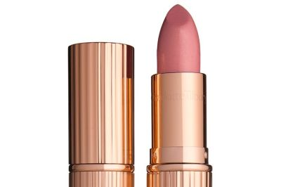 Melissa korn   charlotte tilbury   bitch perfect hgkrbu