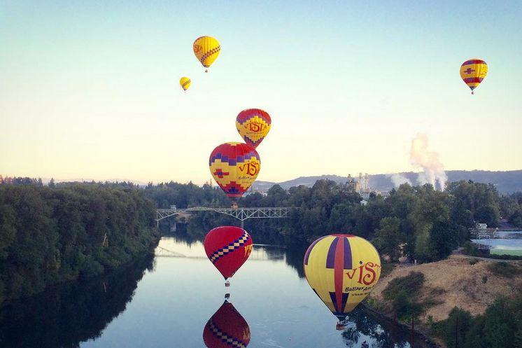 Vista balloon qchfjy