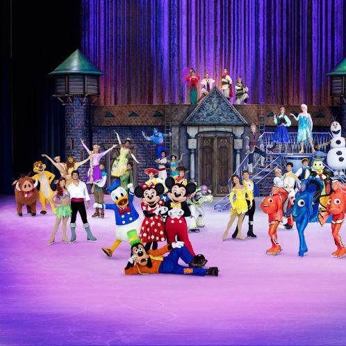 Disneyonice cyajvj