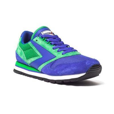 Sneaker bpj6z7