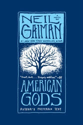 American gods hhptdy