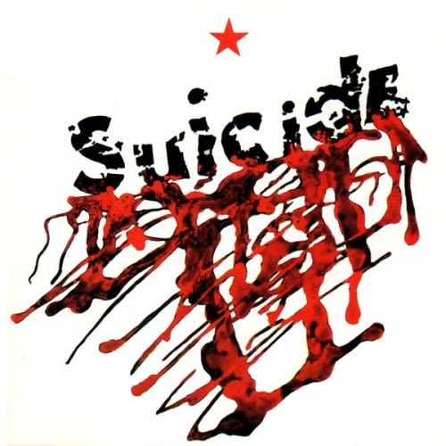 Suicide band h92yxk