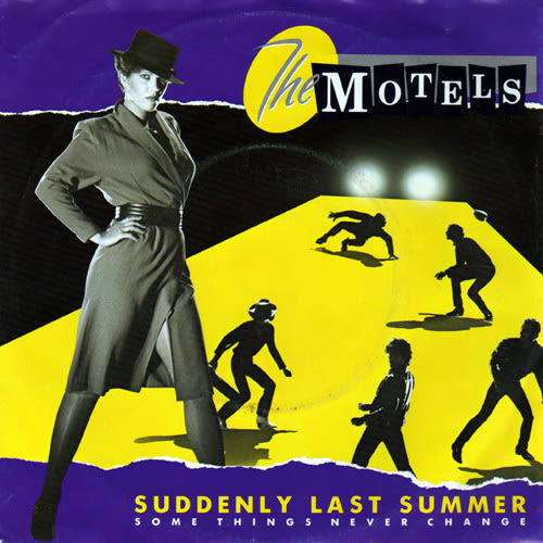 The motels tyt9wx