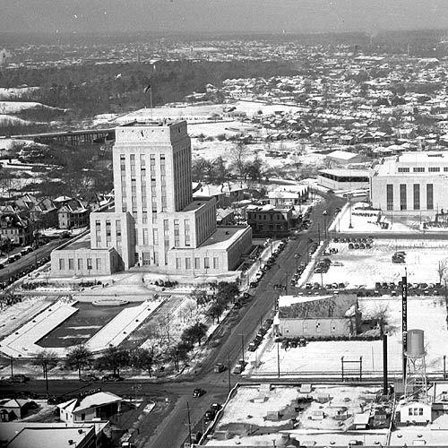 Houston west view snow copy jjv3og