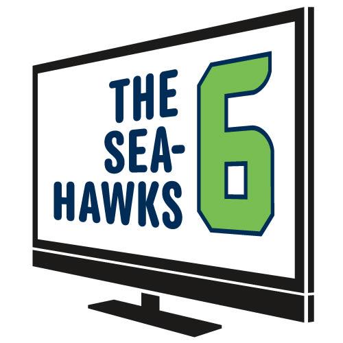 Seahwaks6 bxikhp