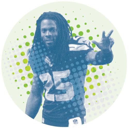 Sherman fqasoh