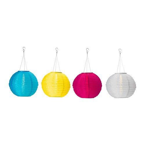 Solvinden solar powered lighting assorted colors globe  0119103 pe275241 s4 1.jpg flvbxw