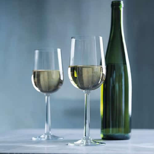 White wine1 otwpcx