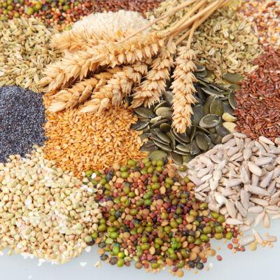 Seeds ok1c8i