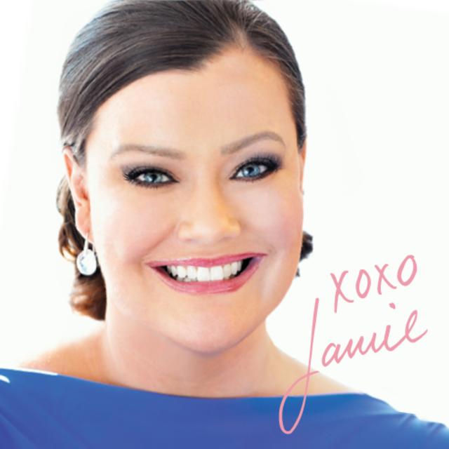 Beauty Story Cc Cream Real Complexion: Blue Lip Gloss And More: Meet IT Cosmetics' Makeup Guru