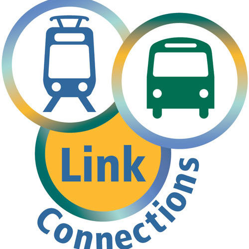 Link connections logo 500x519 zpb3oa