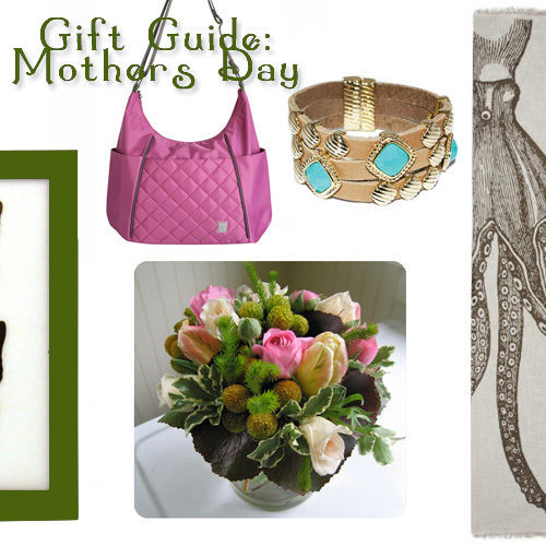 4 17 mothers day shop talk collage1 xv0rzd