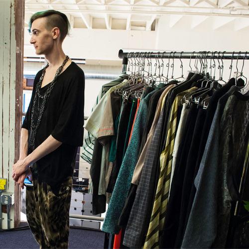 5 13 fashion forward shop talk 5 g6c01y