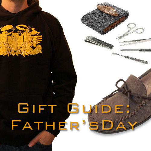 5 13 fathers day shop talk collage inh30g