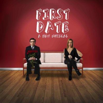 First date vxgg9x