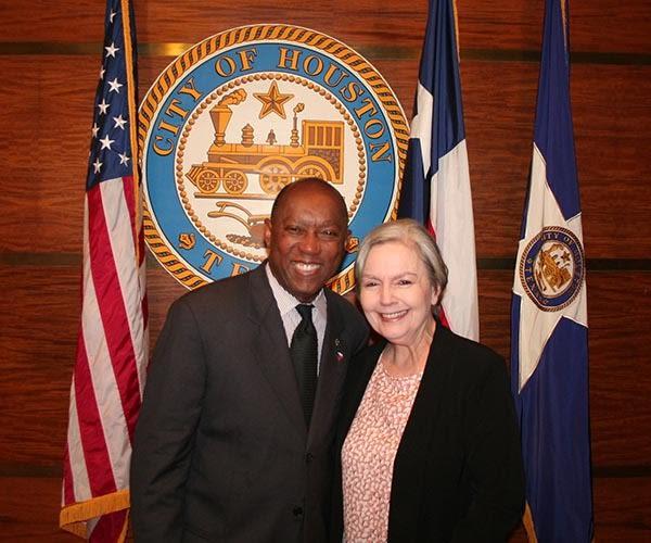 Mayorturner robindavidson anchor pdxg6b